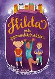Cover for Hilda och gymnastikdräkten