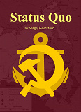 Cover for Status Quo