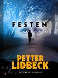 Cover for Festen