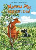 Cover for Mamma Mu klättrar i träd