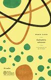 Cover for Radioaktiva substanser