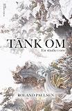 Cover for Tänk om : En studie i oro