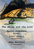 Cover for The Mouse and the Lion