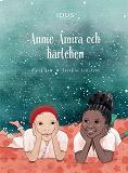 Cover for Annie, Amira och kärleken
