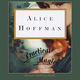 Cover for Practical Magic