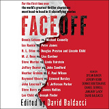 Cover for FaceOff
