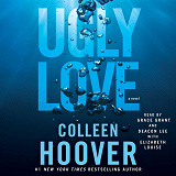 Cover for Ugly Love
