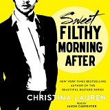 Cover for Sweet Filthy Morning After