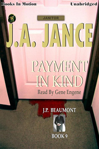 Cover for Payment in Kind