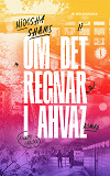 Cover for Om det regnar i Ahvaz