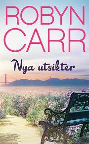 Cover for Nya utsikter