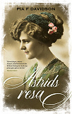 Cover for Astrids resa