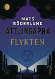 Cover for Flykten