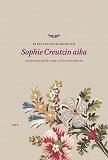 Cover for Sophie Creutzin aika