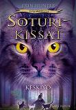 Cover for Keskiyö