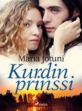 Cover for Kurdin prinssi