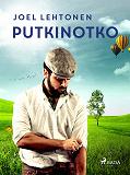 Cover for Putkinotko
