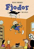 Cover for Fjodor hux flux