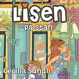 Cover for Lisen på stan