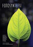 Cover for Fotosynteesi