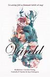Cover for Våreld