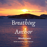 Cover for Breathing Anchor
