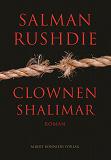 Cover for Clownen Shalimar