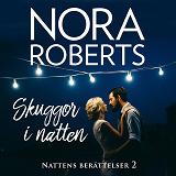 Cover for Skuggor i natten