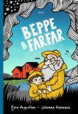 Cover for Beppe & Farfar