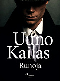 Cover for Runoja