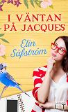 Cover for I väntan på Jacques