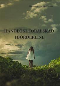 Cover for Handlöst förälskad i Borderline