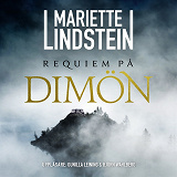 Cover for Requiem på Dimön
