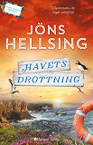 Cover for Havets drottning