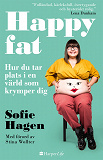 Cover for Happy fat