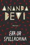 Cover for Eva ur spillrorna