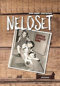 Cover for Neloset