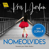 Cover for Nomeolvides
