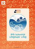 Cover for På havets vågade våg