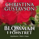 Cover for Blomman i fönstret