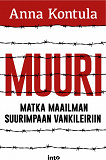 Cover for Muuri