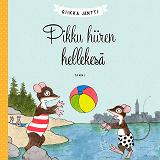 Cover for Pikku hiiren hellekesä