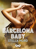 Cover for Barcelona, baby
