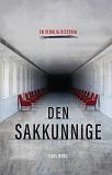 Cover for Den sakkunnige