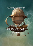 Cover for Hennes konstiga pappa