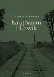 Cover for Krutbanan i Ursvik