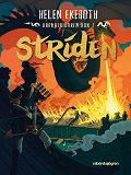 Cover for Striden