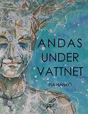 Cover for ANDAS UNDER VATTNET