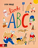 Cover for Livets ABC