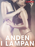 Cover for Anden i lampan